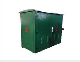 如何買品質好的不銹鋼高壓戶外箱式開閉鎖_10KV開閉所