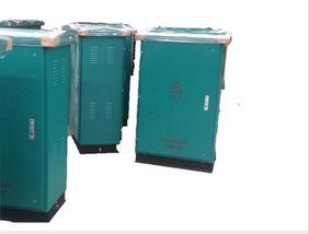 价格实惠的不锈钢户外配电箱乐清欧尔成套柜架供应,不锈钢户外防雨箱