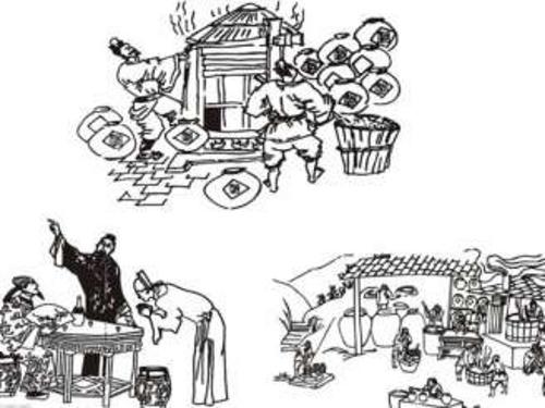 通辽酿酒设备-抚顺地区哪里有供应优质的酿酒设备