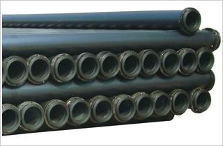 品牌推荐!东锐天和煤矿井下用PE管材、煤矿井下用PE管材厂家
