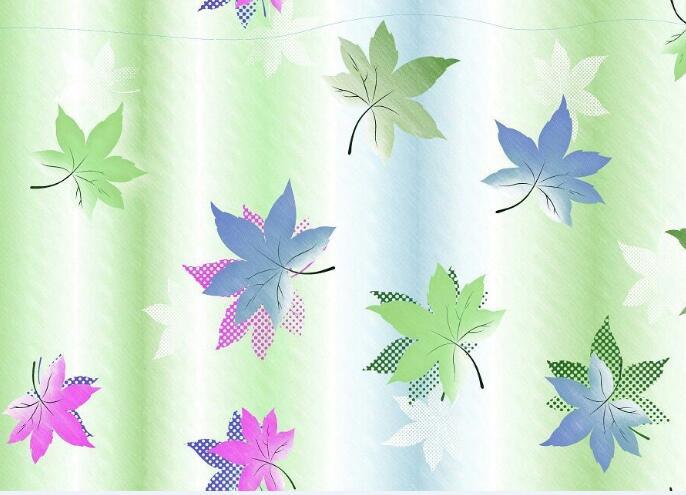 有品质的水洗棉厂家推荐-水洗棉价格