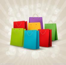 想买销量好的礼品袋就到厦门鑫鸿宇工贸|复合袋价格优惠