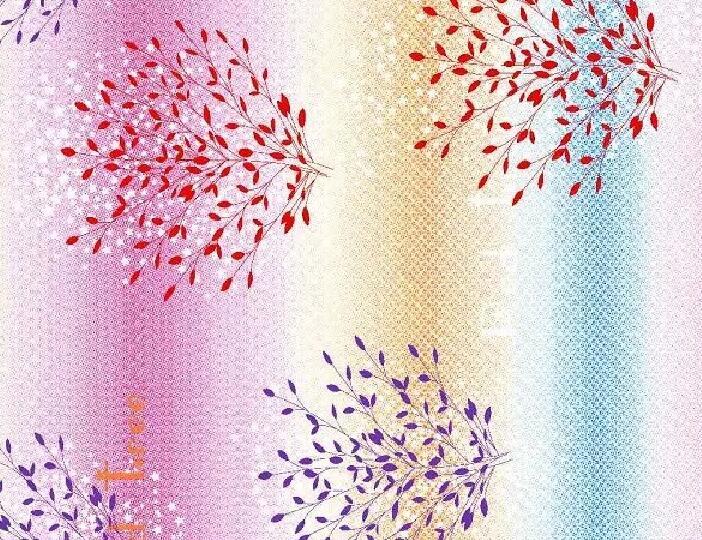 专业生产纯棉纱布 许昌质量良好的纱布棉布哪里买