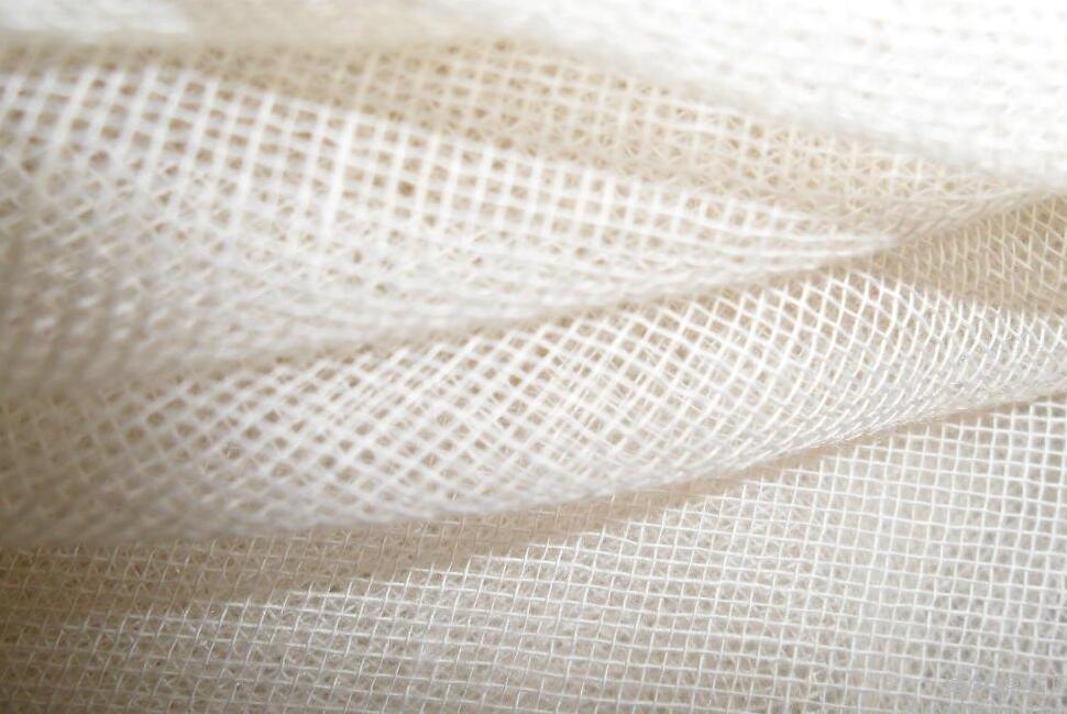 雙層紗布廠家-實用的嬰兒雙層紗布直銷供應