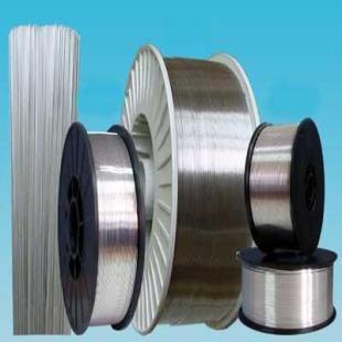 【厂家推荐】质量好的药芯焊丝供应商——乌鲁木齐焊丝厂商