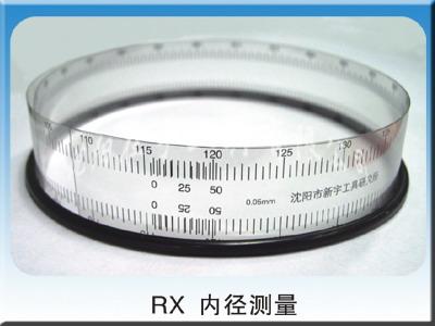 买好的柔性尺/O型圈测量尺,就选沈阳佳宇工具——上海柔性尺