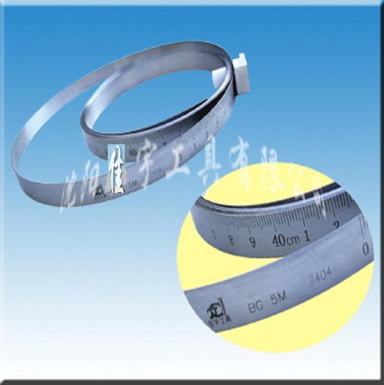 天津尺度钢卷尺,优良的尺度钢卷尺市场价格