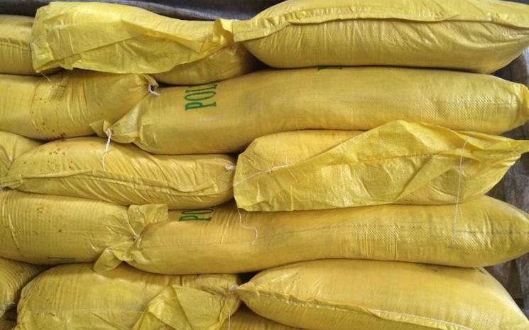 聚合硫酸铁价格-专业的聚合硫酸铁厂家推荐