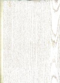 沈阳清风林-知名的PVC膜供应商-沈阳PVC膜