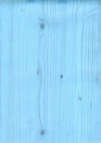 想买好的PVC膜就到沈阳清风林——辽宁PVC膜厂