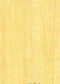 沈阳优良的PVC膜提供商_PVC膜公司