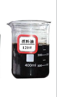 山東燃料油供應商-質量好評的燃料油是由雷碩經貿提供