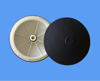 曝气器定制【厂家直销】微孔曝气管路——报价优惠选择浩源