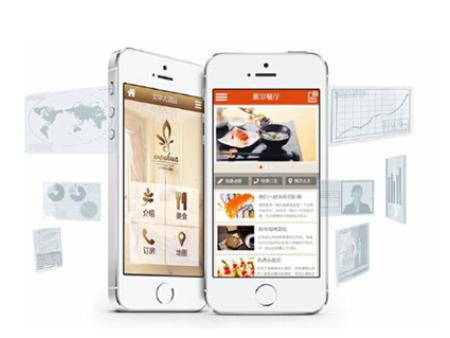 手机网站设计 竞技宝|首页精美手机网站建设推荐伟创公司