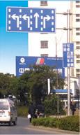 江苏交通标志牌杆供应出售-新疆交通标志牌杆
