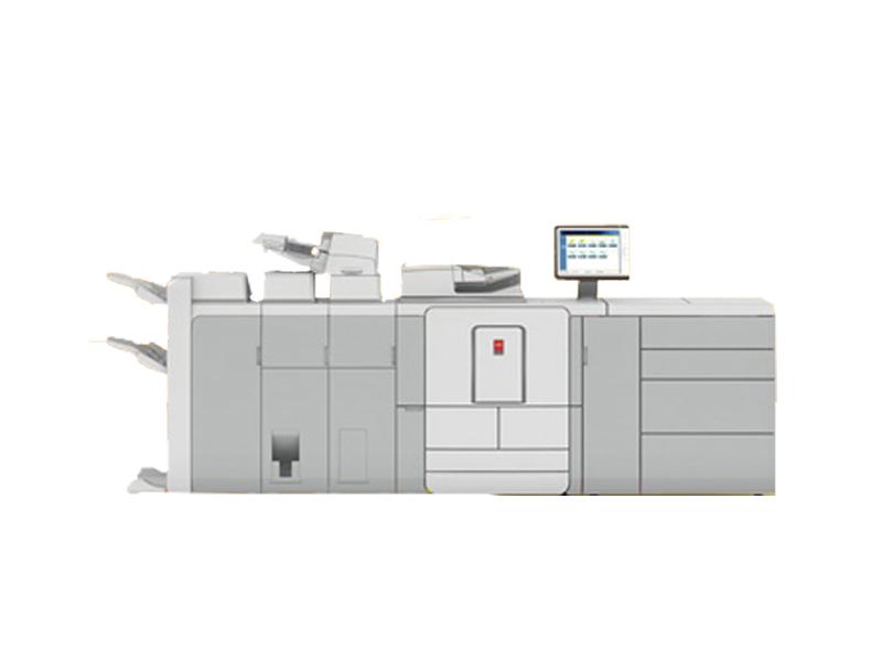 彩色打印加工值得信赖-菏泽彩色打印加工公司