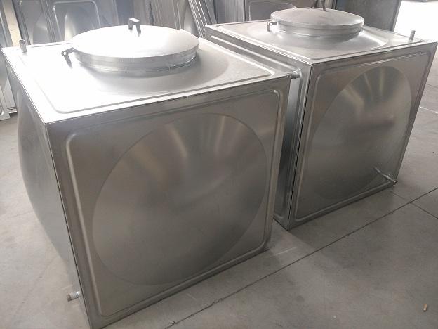 膨胀水箱专业供应商——膨胀水箱哪里买