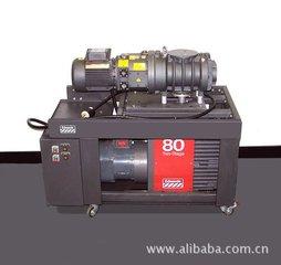 滑阀泵维修-福建专业的滑阀式真空泵维修保养推荐