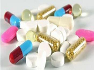经验丰富的药品、保健品辐照杀菌上哪找-药品辐照