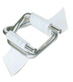 订购镀锌打包扣_好用的镀锌打包扣在哪买