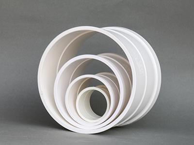 振宇PVC管-沈阳PVC排水管哪家好