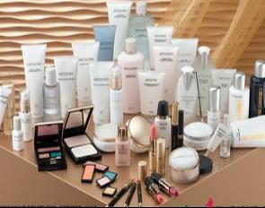 化妆刷辐照灭菌-武汉爱邦供应不错的化妆品日用品的辐照灭菌