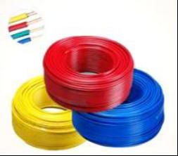 湖北品牌好的电线电缆的辐照交联公司 辐照电线电缆