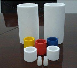辐照技术案例-武汉爱邦供应专业的高分子交联