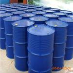 三乙烯二胺价格范围_超值的三乙烯二胺山东厂家直销供应