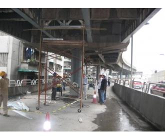 可靠的桥梁切割 推荐-山东建筑纠偏工程