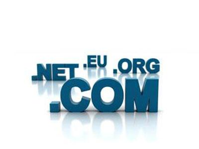 聊城英文域名|英文域名注册费用--咨询伟创服务商