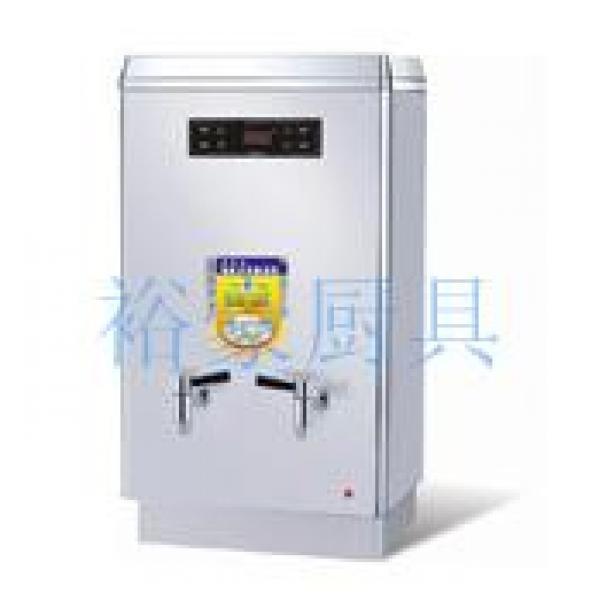 南宁学校电热直饮机-南宁哪里有卖口碑好的开水器