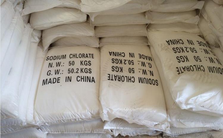 高品质聚合氯化铝批发价格 四川聚合氯化铝厂家
