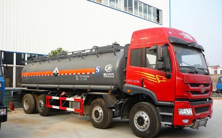 聚合氧化铝厂家 博盛化工_信誉好的液体聚合氯化铝提供商