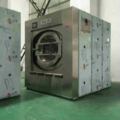 重慶銷售全自動洗脫機_性價比高的全自動洗脫機推薦