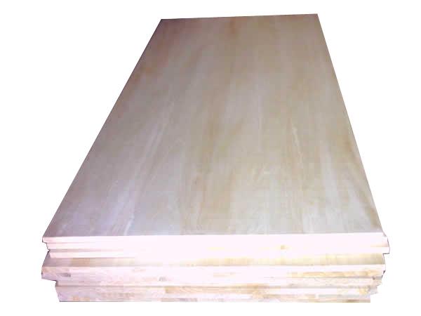 庆云生态板材,生态板材,生态板材厂家