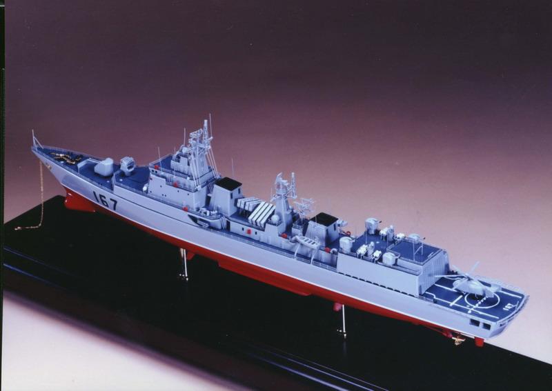北京军事模型|航母模型厂家直销