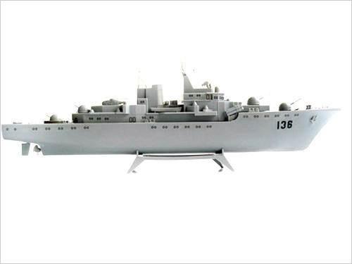 海洋工艺品物超所值的舰艇模型出售|军事模型多少钱