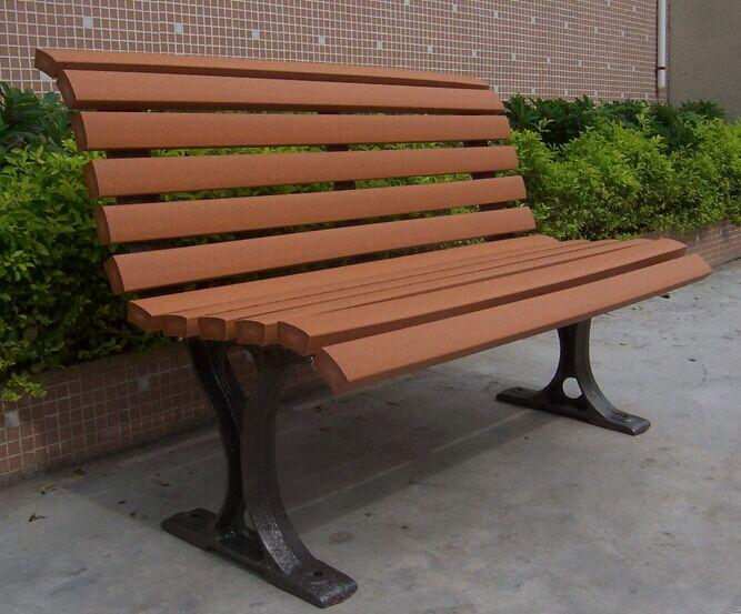 供应广东划算的公园椅——专业的公园椅