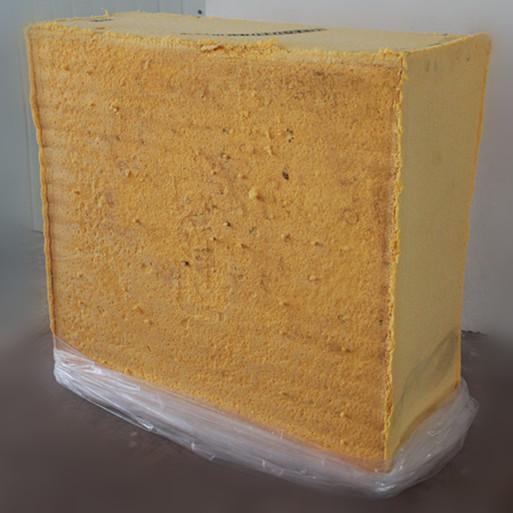 滁州高质量的木浆纤维海绵要到哪买_安徽天长博资木浆纤维海绵