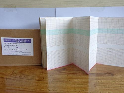东莞哪家胎儿监护纸供应商好-广州胎儿监护纸