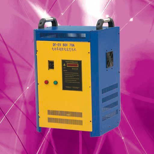 供应天源蓄电池耐用的DF-EV超级电容智能充电机 ?#29992;薉F-EV超级电容智能充电机