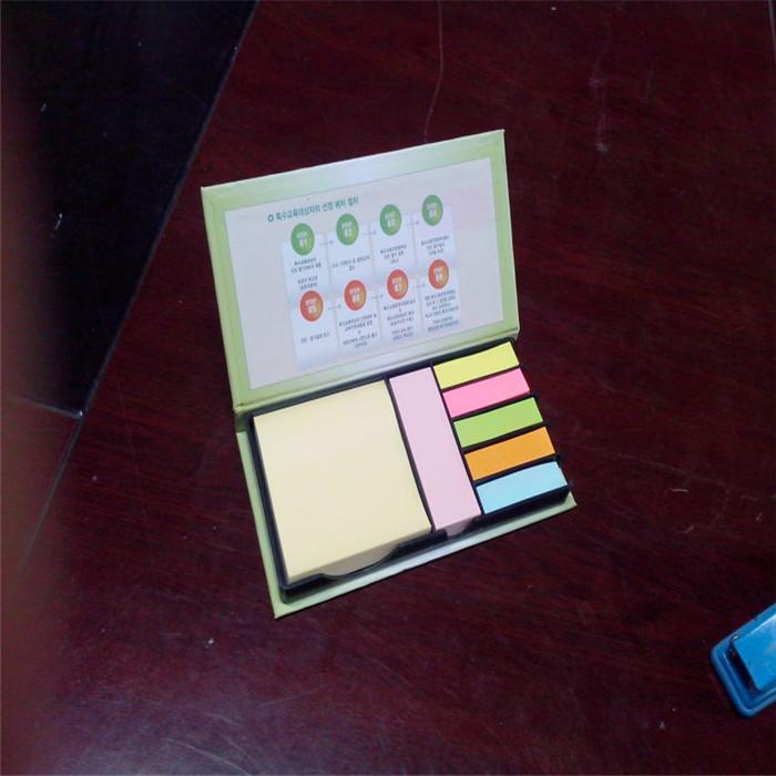 PET荧光贴加工-义诚信纸业供应超值的PET荧光贴