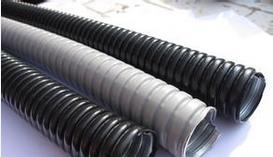 现货供应电缆穿线管 河北东锐天和电缆穿线管质量保障