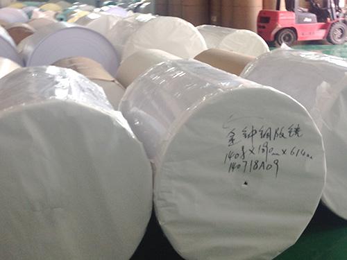 广州离型纸批发-广东销量好的离型纸价位