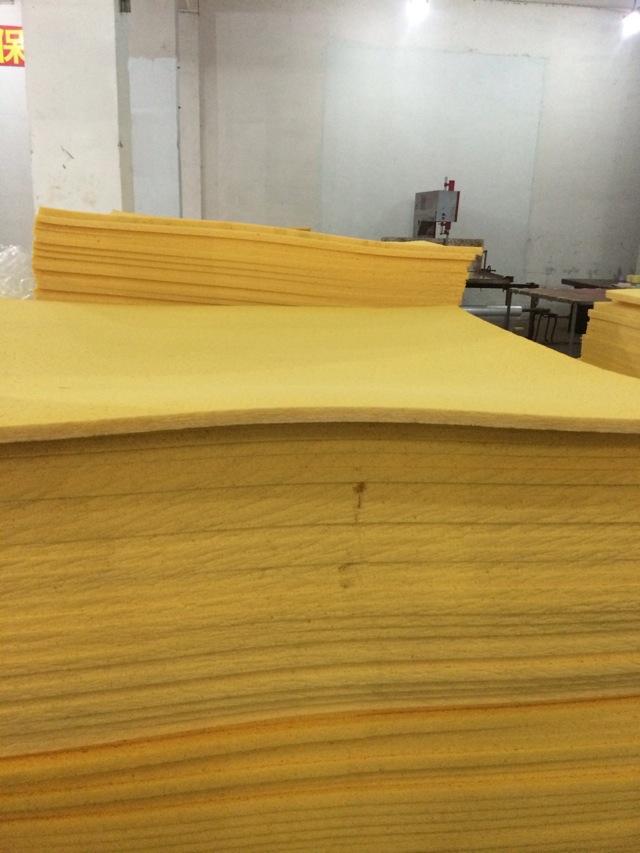 具有价值的木浆纤维,专业的木浆纤维海绵切片供应商——天长博资清洁
