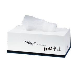 哪里能买到实惠的抽纸盒 抽纸盒尺寸