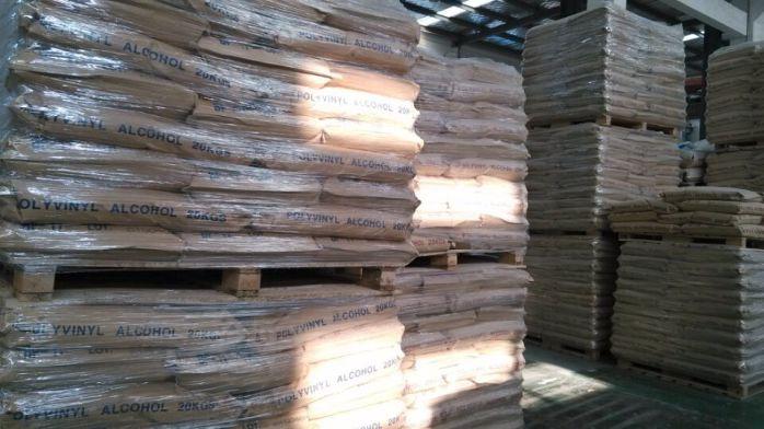 波斯灣化工供應專業的硅藻泥原材料|福建硅藻泥配方
