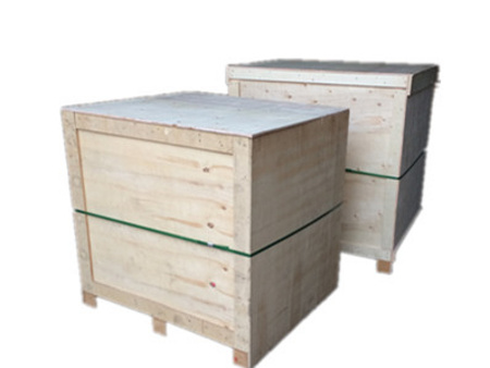 福州杉木托盘厂家|福州实惠的福州木托盘哪里买