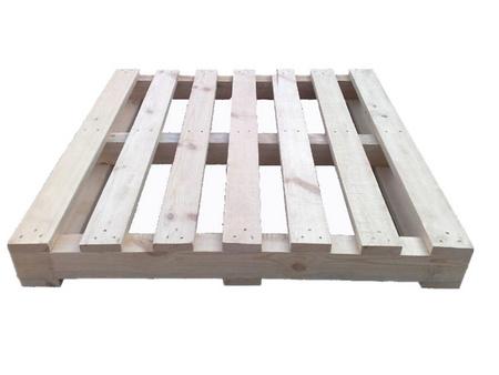 福建木托盘